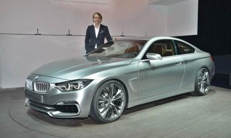 2018 BMW M7 Price concept 1600 X 960